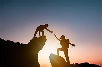 Conoscere il tuo business, fissare gli obbiettivi futuri da raggiungere per il benessere della tua impresa