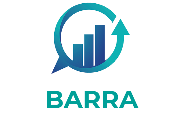 Consulting & Management Barra | Home